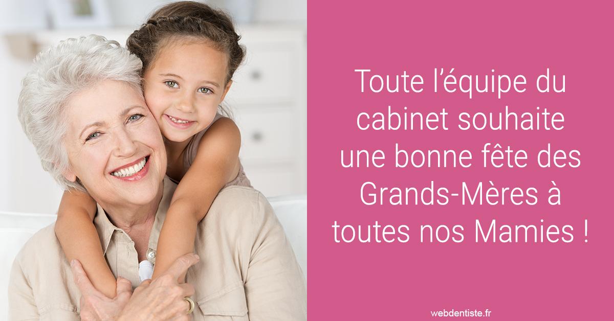 https://dr-haroun-antoine.chirurgiens-dentistes.fr/Fête des grands-mères 1