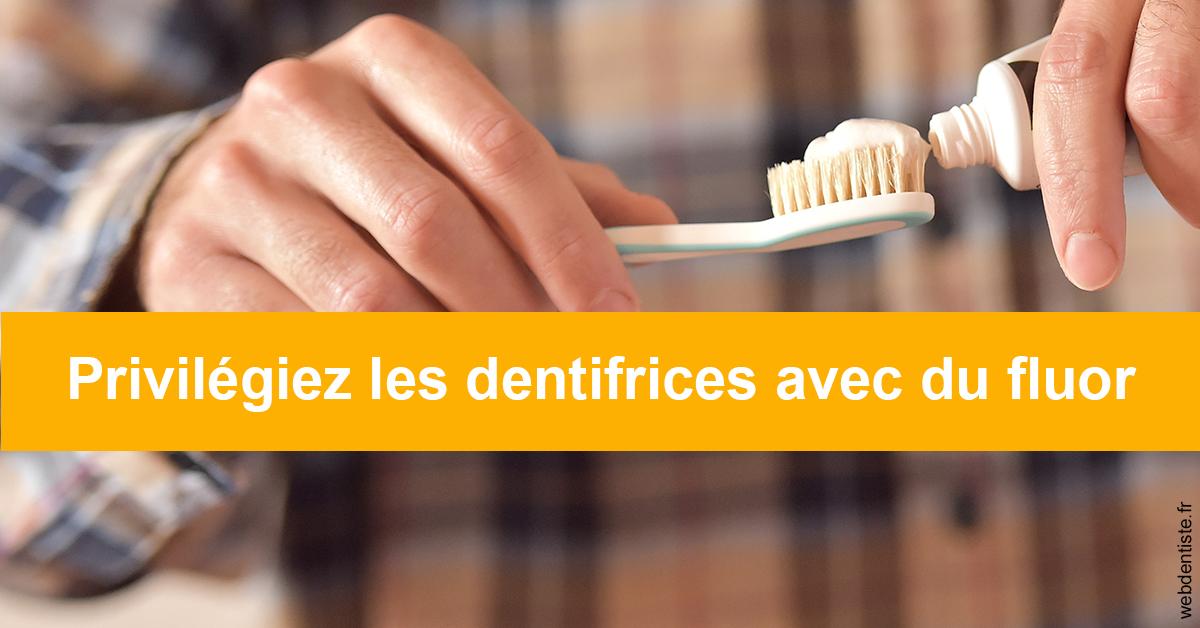 https://dr-haroun-antoine.chirurgiens-dentistes.fr/Le fluor 2