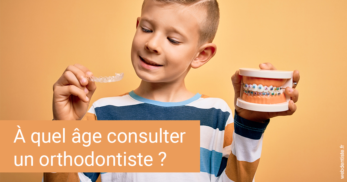 https://dr-haroun-antoine.chirurgiens-dentistes.fr/A quel âge consulter un orthodontiste ? 2