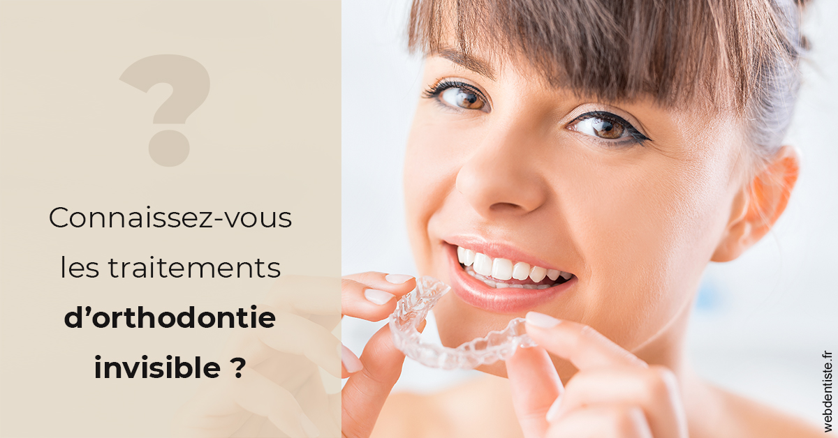 https://dr-haroun-antoine.chirurgiens-dentistes.fr/l'orthodontie invisible 1