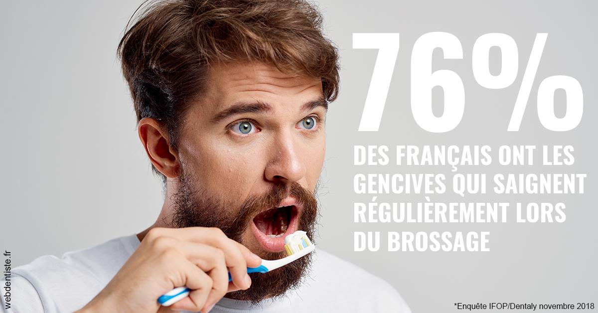 https://dr-haroun-antoine.chirurgiens-dentistes.fr/76% des Français 2