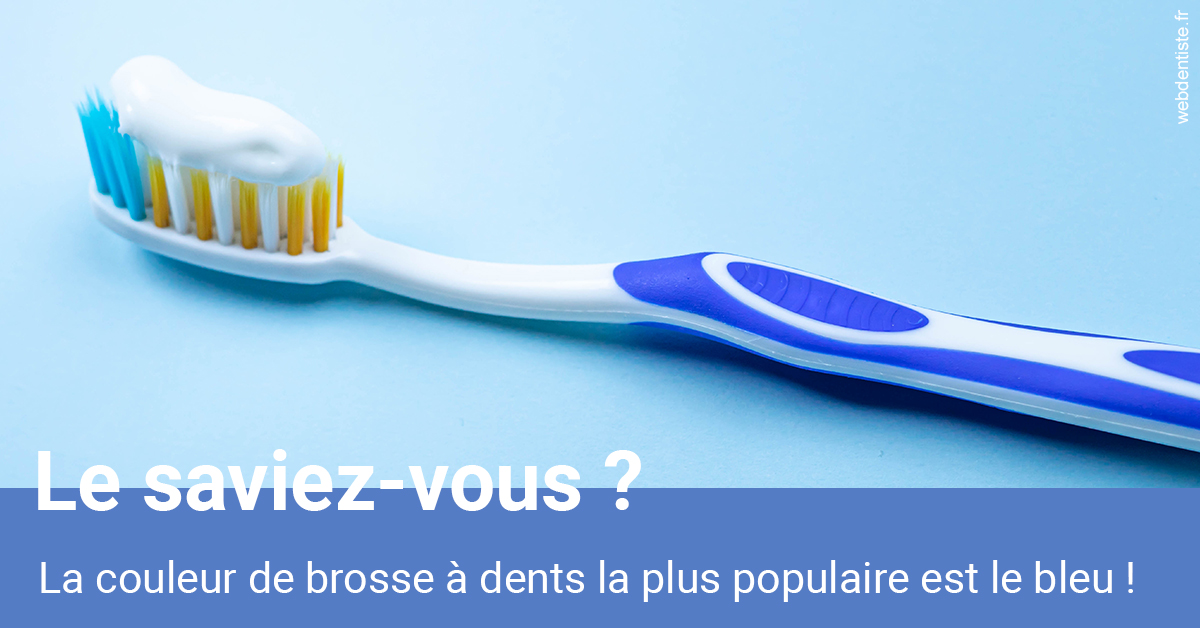 https://dr-haroun-antoine.chirurgiens-dentistes.fr/Couleur de brosse à dents