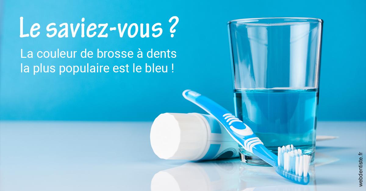https://dr-haroun-antoine.chirurgiens-dentistes.fr/Couleur brosse à dents 2