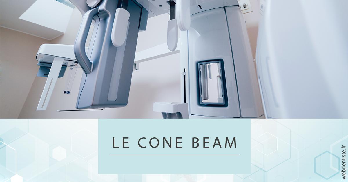 https://dr-haroun-antoine.chirurgiens-dentistes.fr/Le Cone Beam 2
