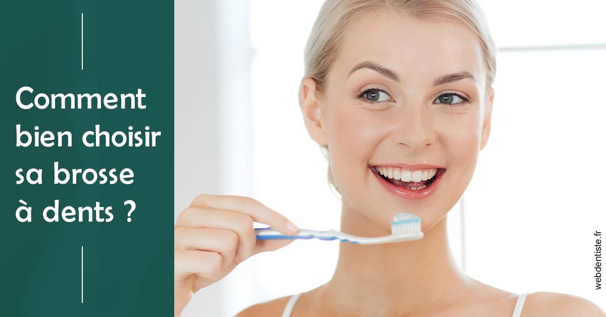 https://dr-haroun-antoine.chirurgiens-dentistes.fr/Bien choisir sa brosse 1