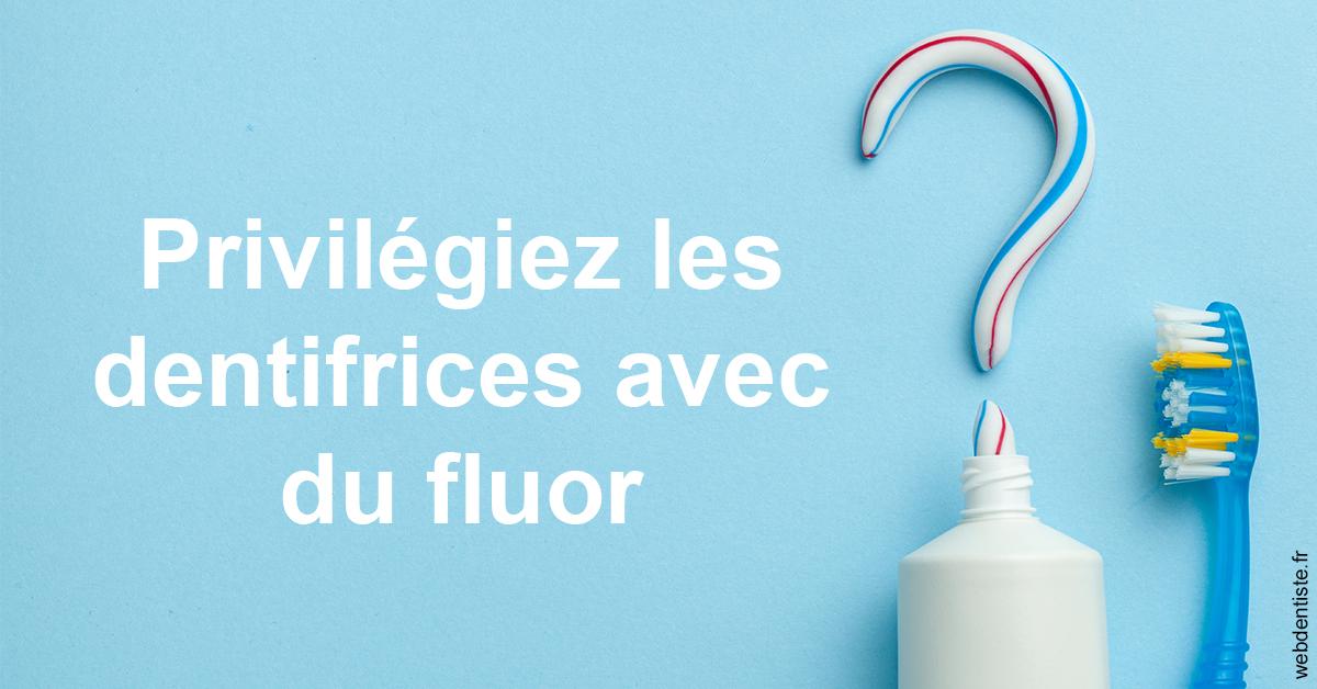 https://dr-haroun-antoine.chirurgiens-dentistes.fr/Le fluor 1