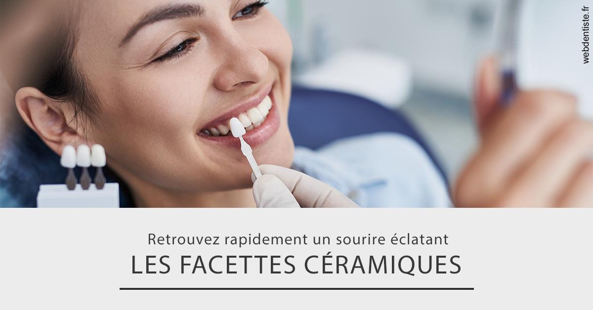 https://dr-haroun-antoine.chirurgiens-dentistes.fr/Les facettes céramiques 2