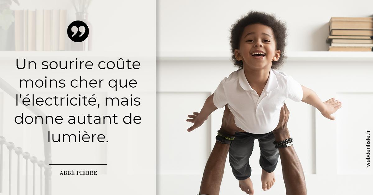 https://dr-haroun-antoine.chirurgiens-dentistes.fr/Abbé Pierre 2