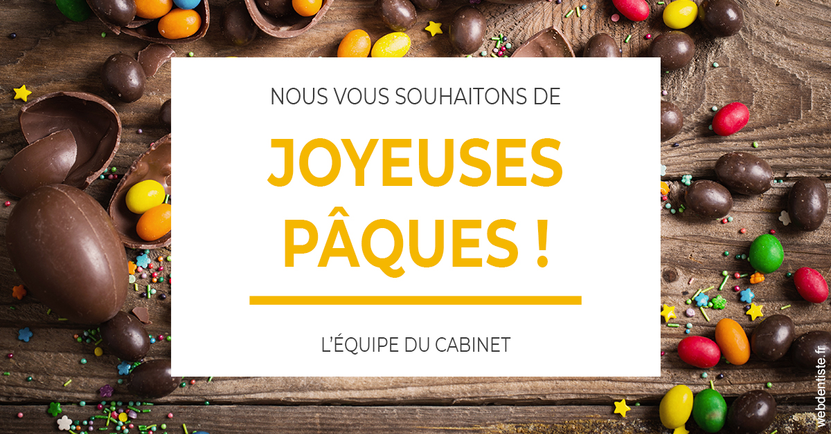https://dr-haroun-antoine.chirurgiens-dentistes.fr/Pâques 2