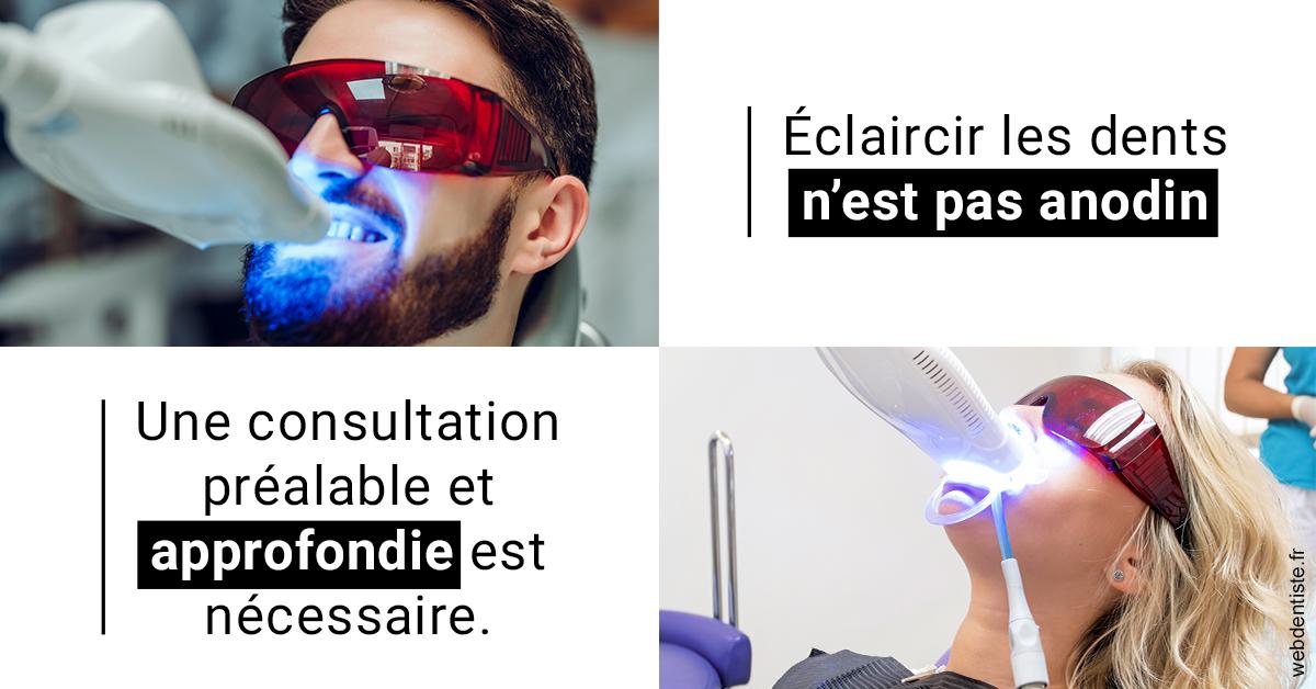 https://dr-haroun-antoine.chirurgiens-dentistes.fr/Le blanchiment 1