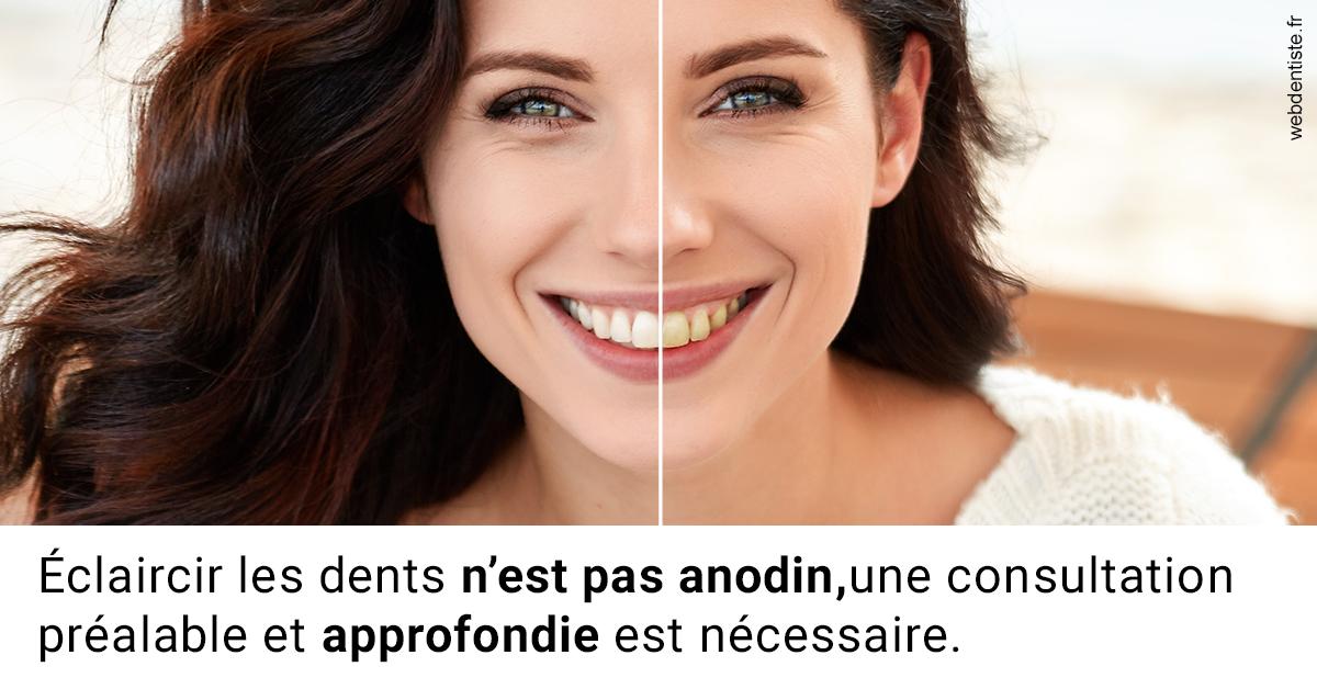 https://dr-haroun-antoine.chirurgiens-dentistes.fr/Le blanchiment 2
