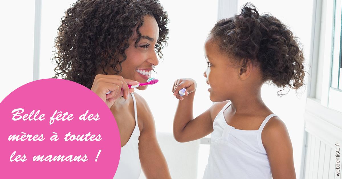 https://dr-haroun-antoine.chirurgiens-dentistes.fr/Fête des mères 1