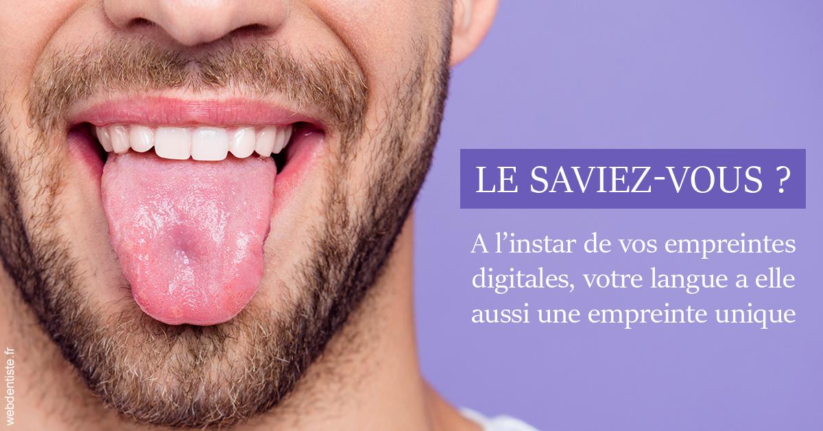 https://dr-haroun-antoine.chirurgiens-dentistes.fr/Langue 2