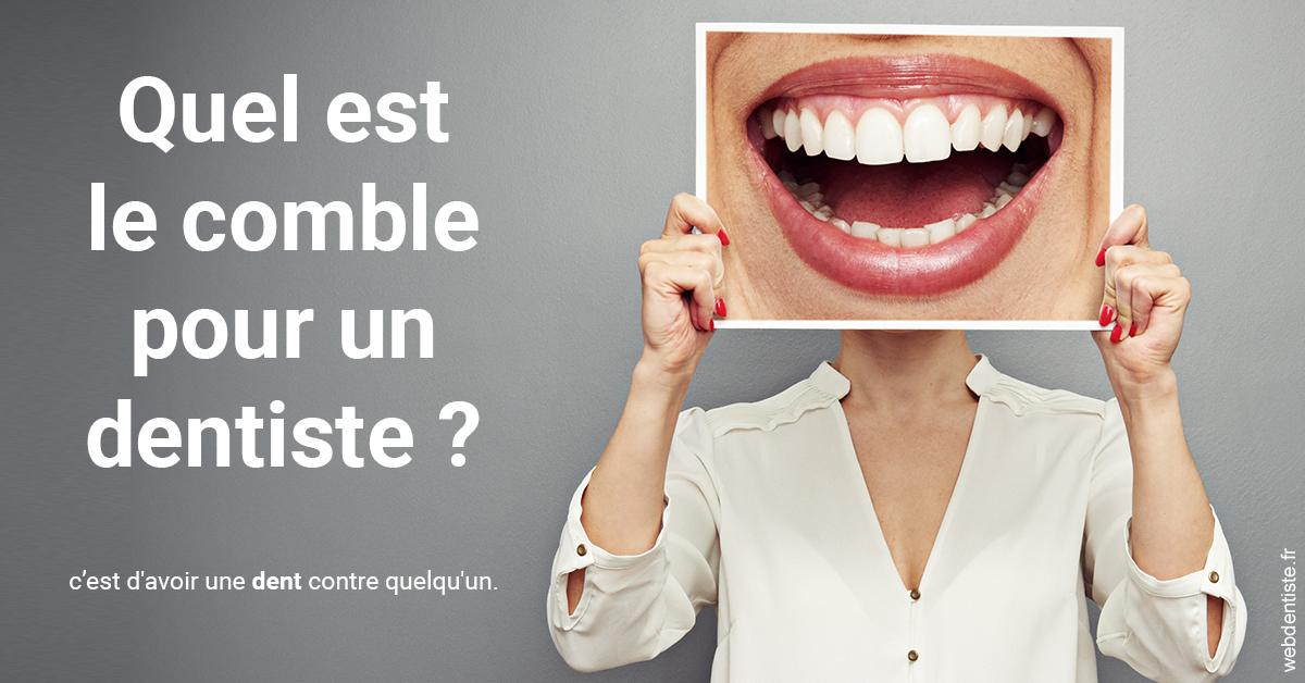 https://dr-haroun-antoine.chirurgiens-dentistes.fr/Comble dentiste 2