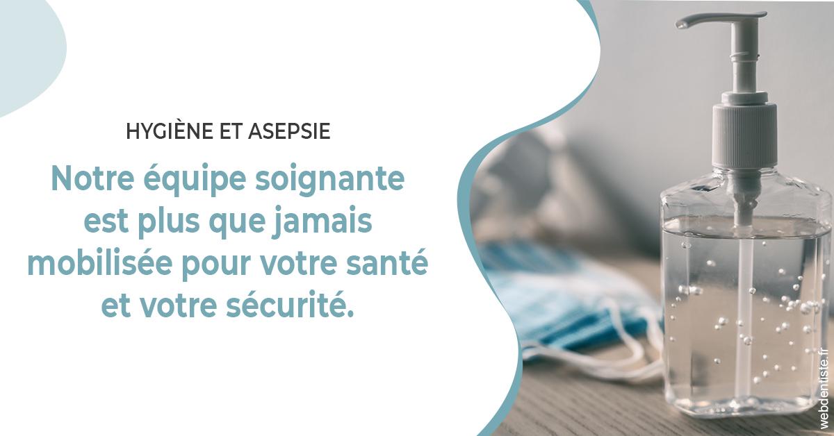 https://dr-haroun-antoine.chirurgiens-dentistes.fr/Hygiène et asepsie 1