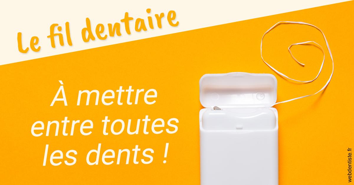 https://dr-haroun-antoine.chirurgiens-dentistes.fr/Le fil dentaire 1
