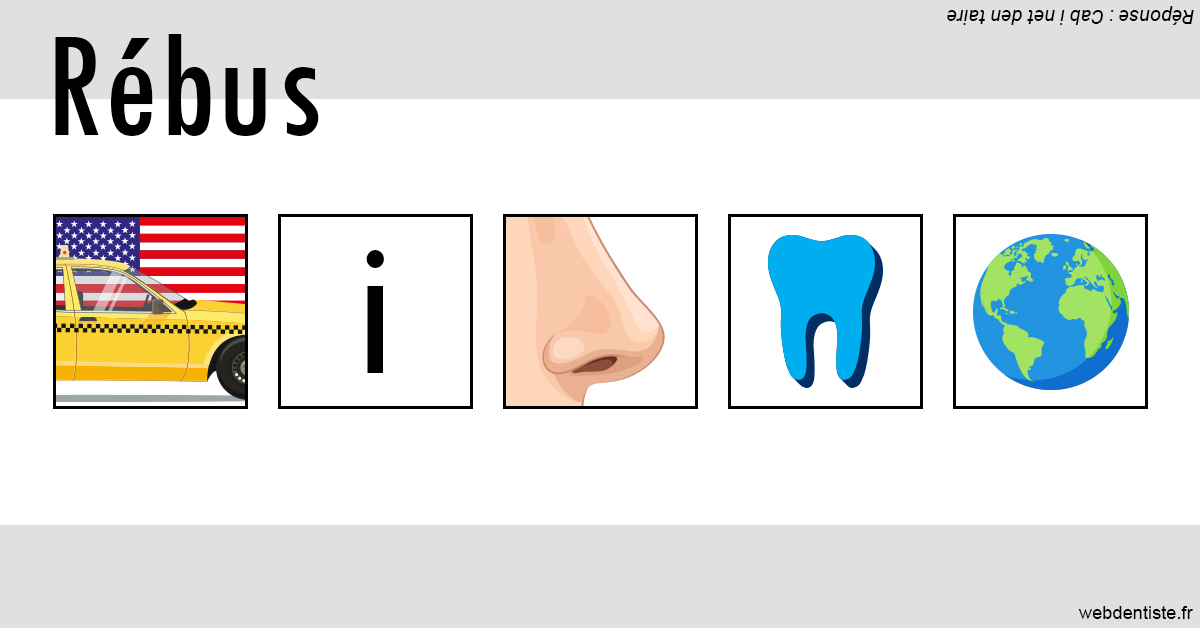 https://dr-haroun-antoine.chirurgiens-dentistes.fr/Rébus 1
