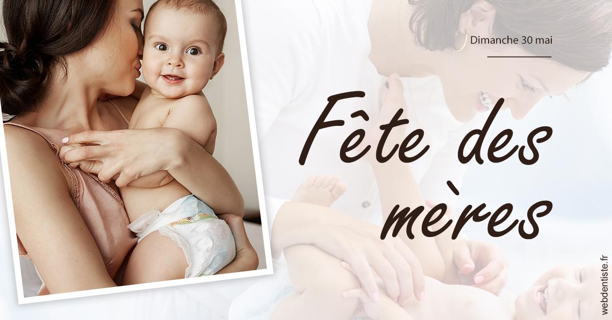 https://dr-haroun-antoine.chirurgiens-dentistes.fr/Fête des mères 2