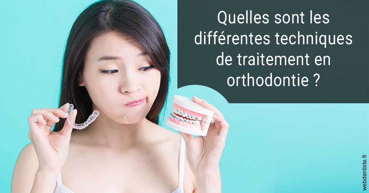 https://dr-haroun-antoine.chirurgiens-dentistes.fr/Les différentes techniques de traitement 1