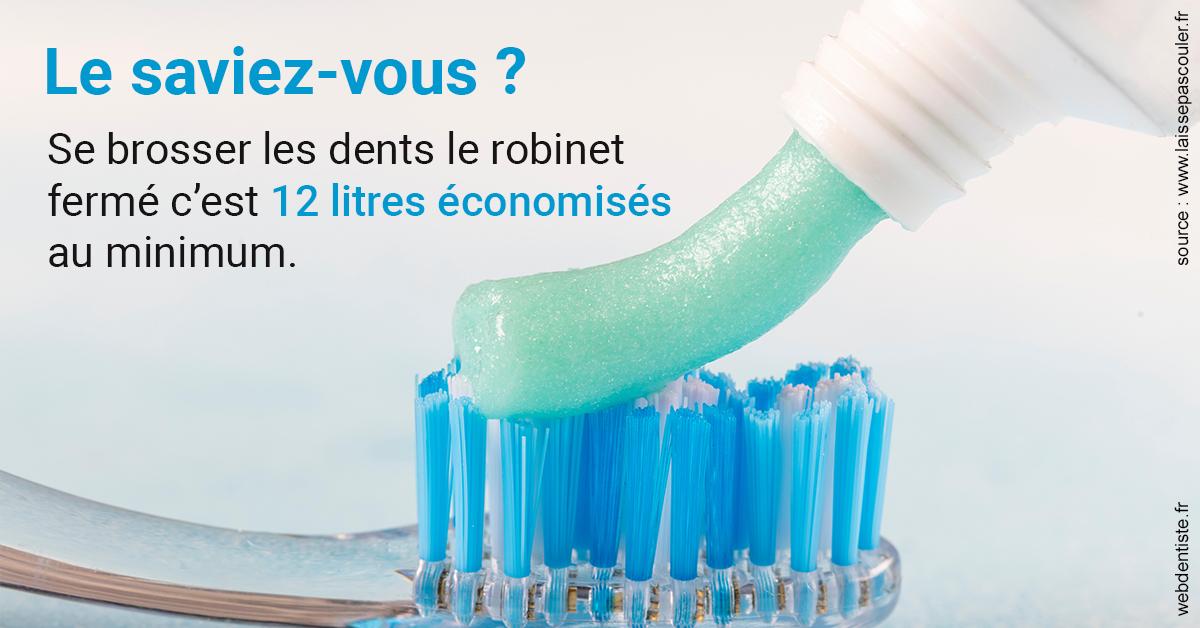 https://dr-haroun-antoine.chirurgiens-dentistes.fr/Economies d'eau 1