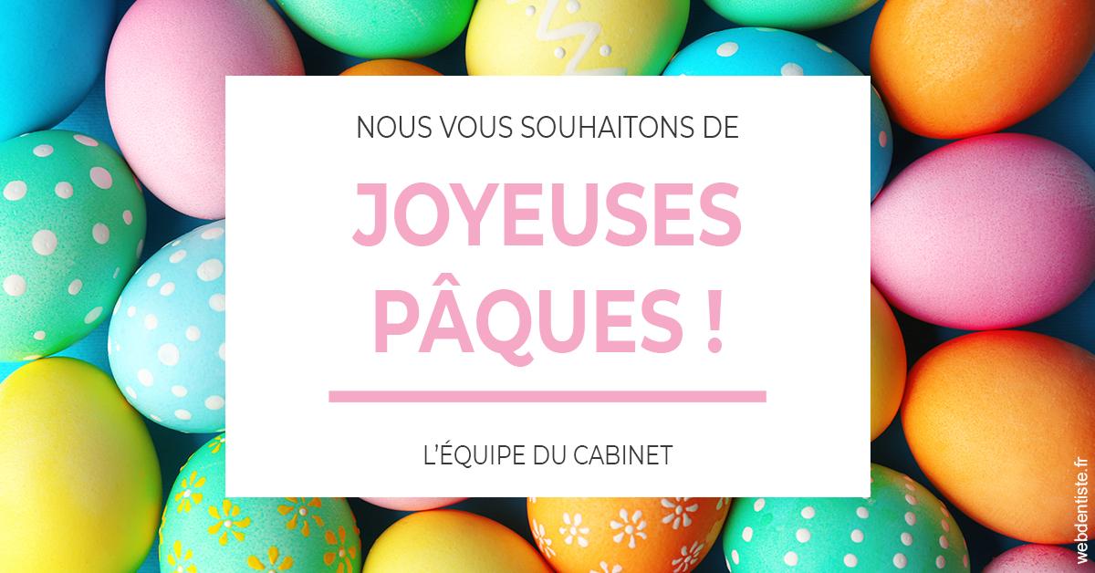 https://dr-haroun-antoine.chirurgiens-dentistes.fr/Pâques 1