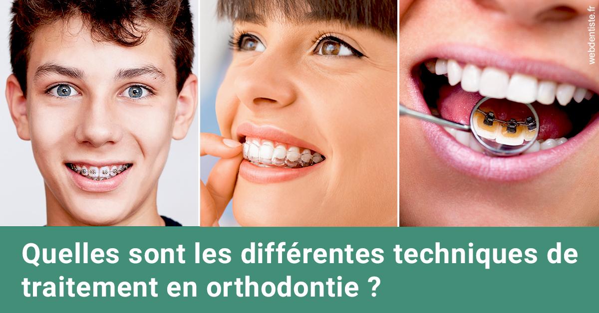 https://dr-haroun-antoine.chirurgiens-dentistes.fr/Les différentes techniques de traitement 2