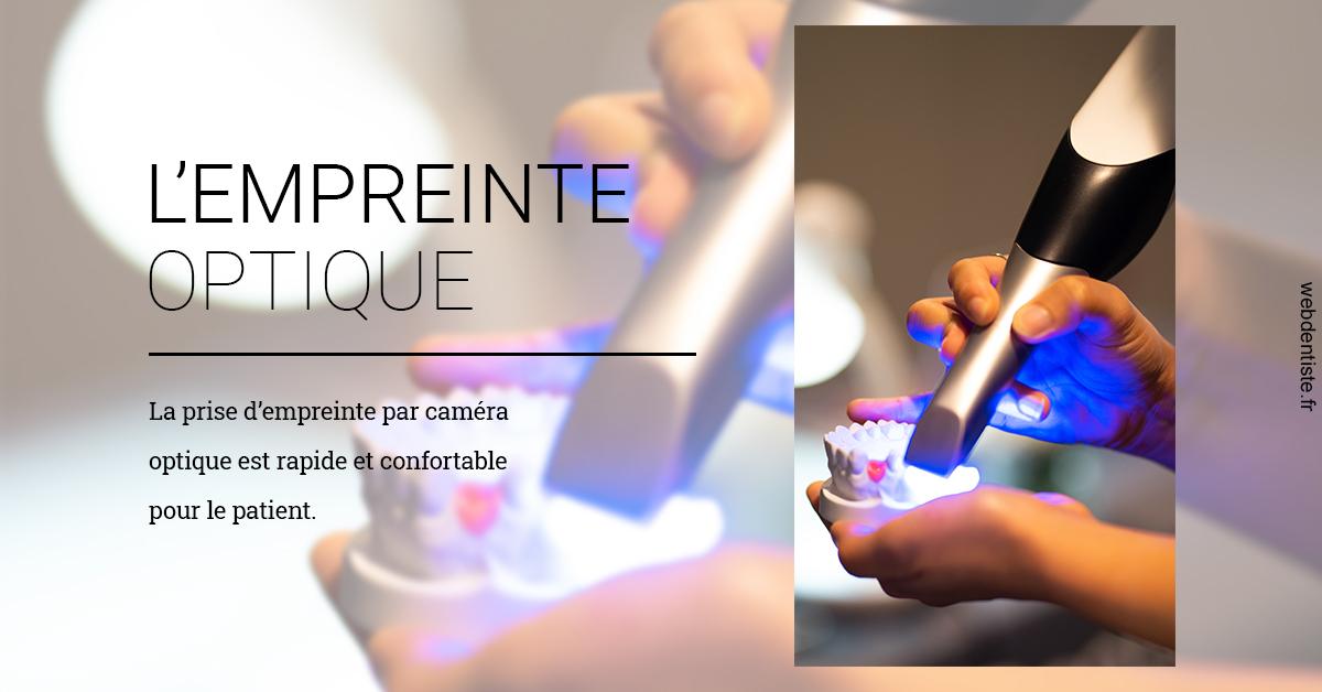 https://dr-haroun-antoine.chirurgiens-dentistes.fr/L'empreinte Optique 2