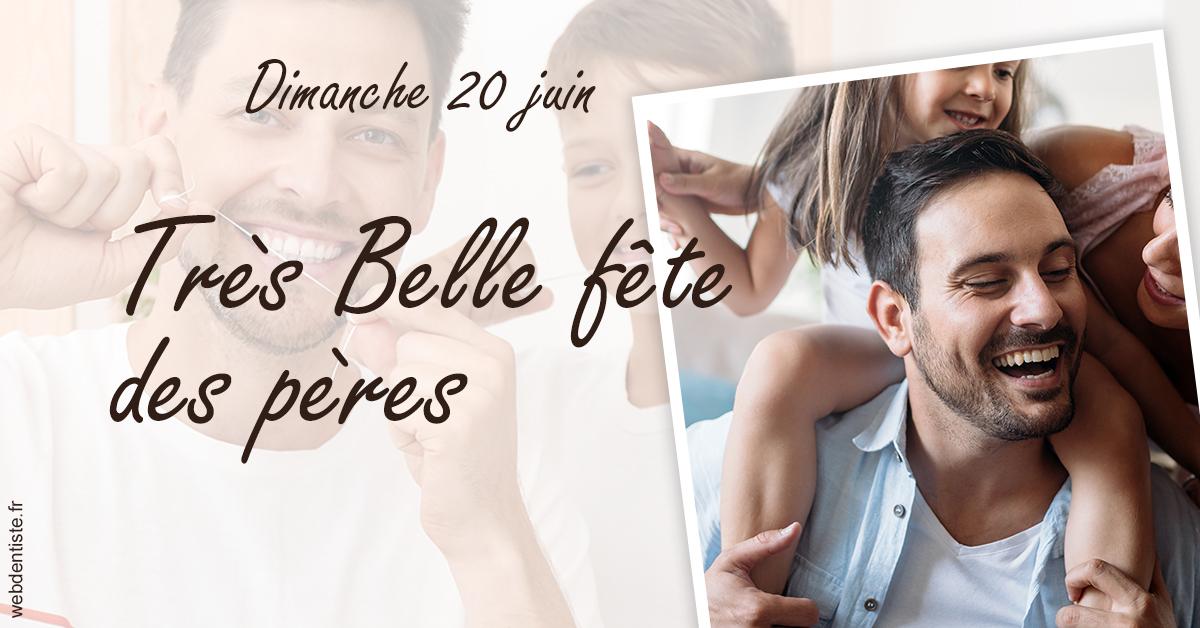 https://dr-haroun-antoine.chirurgiens-dentistes.fr/Fête des pères 1