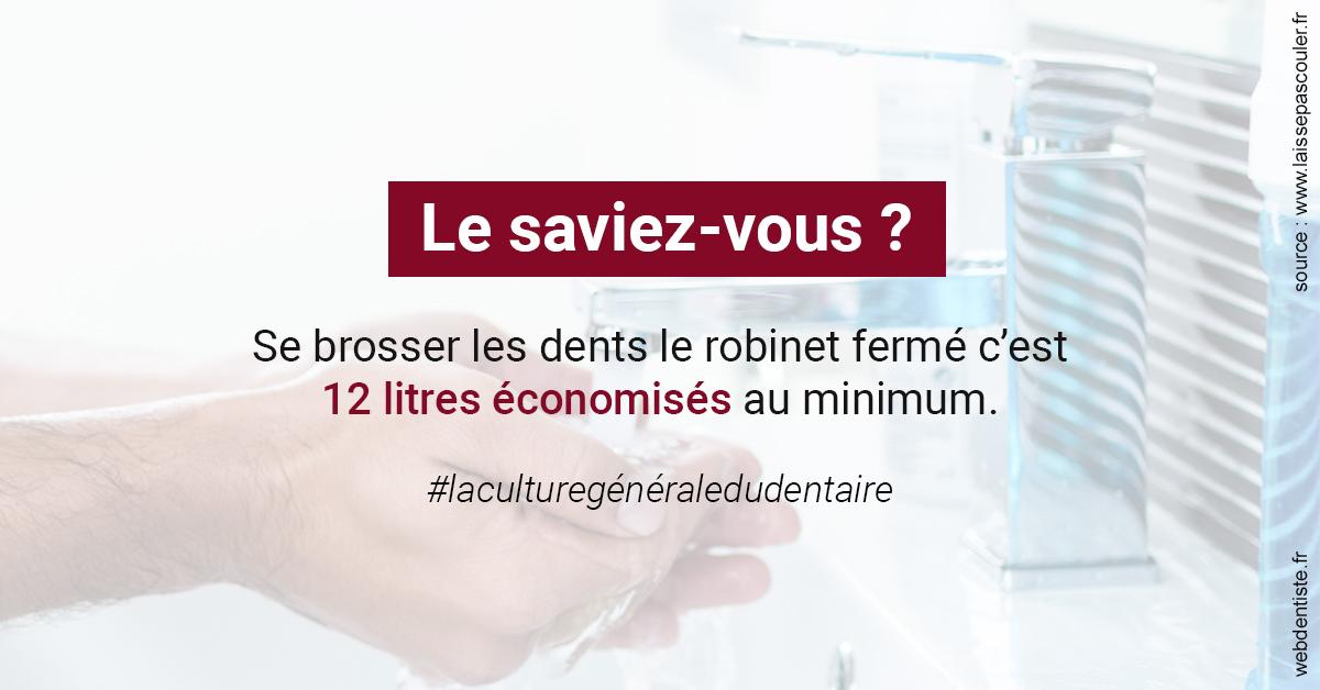 https://dr-haroun-antoine.chirurgiens-dentistes.fr/Economies d'eau 2