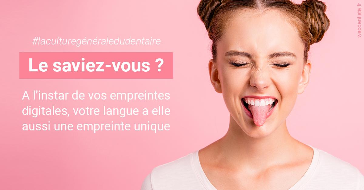 https://dr-haroun-antoine.chirurgiens-dentistes.fr/Langue 1